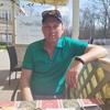 Олег, 46, г.Саки