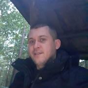 Макс, 27, г.Гусев