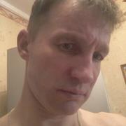 Николай 46 Кемь
