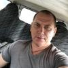 Олег, 30, г.Екатеринбург