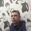Aleksey, 45, Ochyor