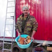 Григорий, 58 лет, Лев