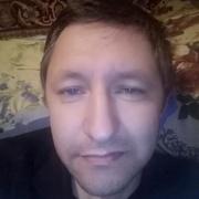 Андреи, 37, г.Шумиха