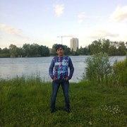 Мага, 28, г.Адыгейск