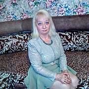 Marina 52 Вязьма