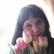 Наталья, 40, г.Губкин