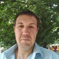 Aleksandr, 42 года, Стрелец, Ростов-на-Дону