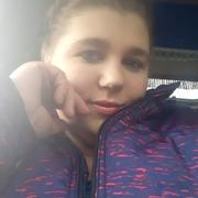 Анастасия, 27, г.Донской