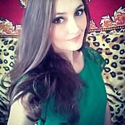 Елена, 27, г.Богданович
