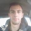 Vyacheslav, 30, Svatove