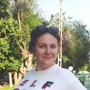 Елена, 44, г.Сталинград