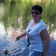 Екатерина 55 лет (Телец) Сургут