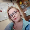Кристина, 25, г.Ижевск