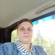 Маша, 33, г.Вышний Волочек