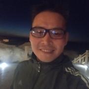 ARMAN, 34, г.Актау