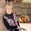 Ирина, 65, г.Азов