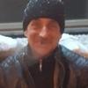 Александр, 47, г.Элиста