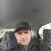 Дмитрий, 41, г.Лангепас