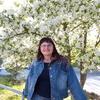 Olga, 60, г.Златоуст