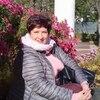Evgeniya, 52, Donetsk