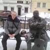Василий, 39, г.Бежецк