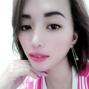 Rose Ann, 21, г.Манила