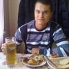 Игорь, 29, г.Юргамыш