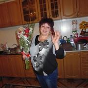 Татьяна 62 Красный Яр