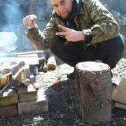 Oleg 42 года (Рак) на сайте знакомств Бобровицы