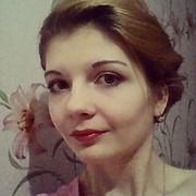 Анна 27 лет (Рыбы) Лесосибирск