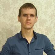 Александр, 30, г.Дружковка
