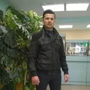 Тимур, 32, г.Кириши