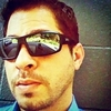 Daniel Torres, 41, г.Кливленд