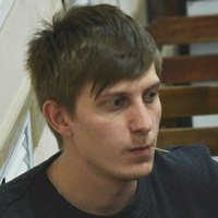 Даниил, 27 лет, Дева, Краснодар