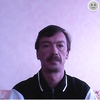 игорь, 48, г.Кумены