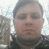 Константин, 30, г.Ижевск