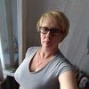 Наталья, 48, г.Новосибирск