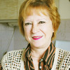 Ирина, 70, г.Тернополь