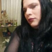 Paulina Trs 26 Ташкент
