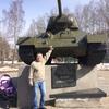 Сергей, 56, г.Михайловка
