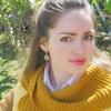 Rimma, 25, г.Милан