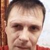 Дэн, 43, г.Магадан