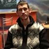 Петр, 26, г.Гродно