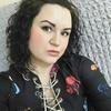Татьяна Останина, 34, г.Кемерово