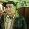 АЛЕКСАНДР, 54, г.Голицыно