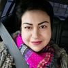 Аннет, 43, г.Москва