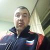 Борко Джукич, 38, г.Омск