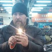 Павел 38 Новосибирск