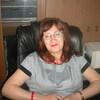 НИНА, 66, г.Самара