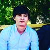 Dima, 31, Lomonosov